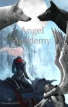 Angel Academy cover