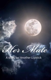 Her Mate cover