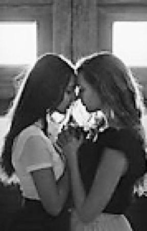 #LoveSimon by katiluvs2000