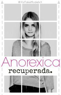 anorexica recuperada (harry styles y tu) cover