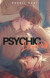 SOPE | Psychic Lovers [Completed] cover