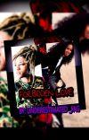 Forbidden Love (s4s) cover