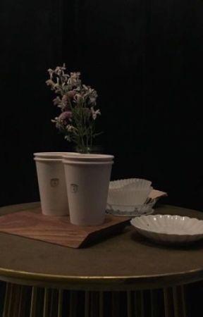 malteadas ➻ camren by pechysoo