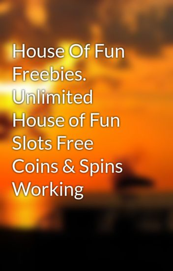Queenplay Casino Promotions For Loyal Players - Heaven Casino