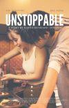 UNSTOPPABLE | Vrene [COMPLETE] cover