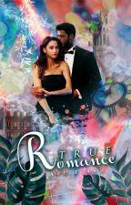 TRUE ROMANCE | CELKAR by nathalie_ayse