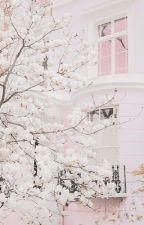DI-VERSE [ BTS x Idol! Reader ] by naligrace