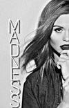 1 | MADNESS - LIP GALLAGHER  cover