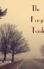 The Forgotten Tomlinson by langston_1303
