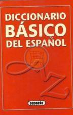 """Diccionario Autista """":v"""" by davidgf30"""