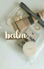 balm | ybnk by cozybaby