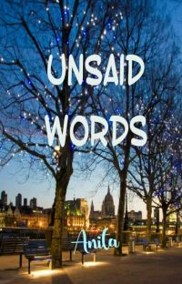 unsaid words cover