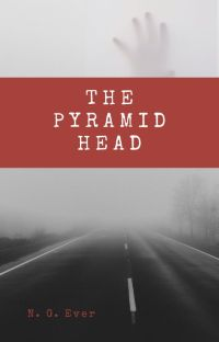 Silent Hill: The Pyramid Head #multimedia cover