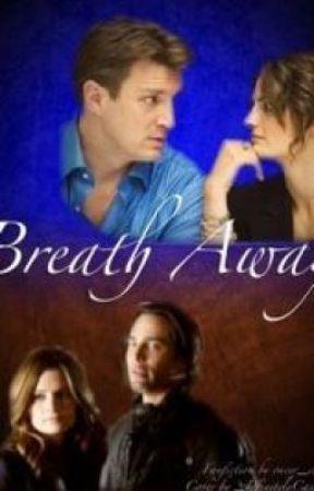 Breath Away by ouat_castle_fanpage