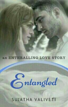 """Entangled { With Slaves Of Persia""""} (Book 2) by SujathaValiveti"""