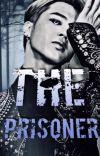 The Prisoner (BTS Jimin FF) cover