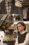 ✓ | delphinus ( reid ) cover