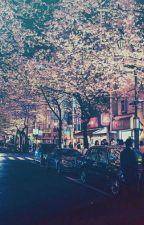 나의 시집 by angelxxxx