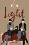 Youth » Kim Family [ Complete ] cover