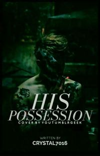 His Possession cover