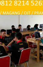 Info Pendidikan Sistem Ganda di Bekasi, Info PSG, PKL Bekasi, by InfoTempatMagangTKJ