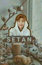 °Na Jaemin「SETAN」°☑ by jaenaleen10