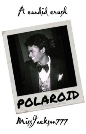 Polaroid || Michael Jackson by MissJackson777