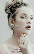 Epiphany |Scorpius Malfoy| by -hellsqueen