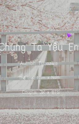 [H]  BTS x You