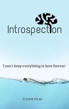 Introspection by CuteKitCat