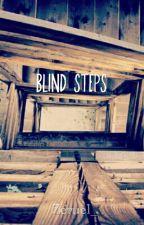 Blind Steps by Zeruel_