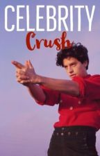 Celebrity Crush- Cole Sprouse x Reader by GiaOfficial