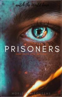 Prisoners cover