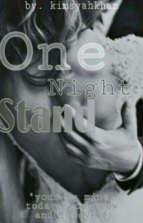 One Night Stand End 38 Hamil Wattpad