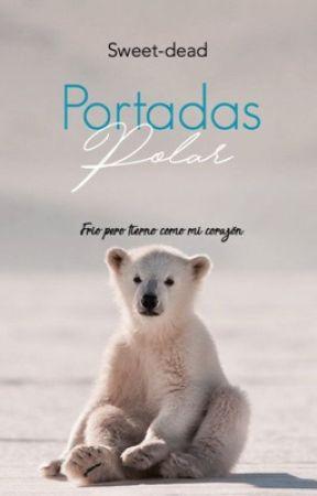 Portadas (cerrado) by sweet-dead