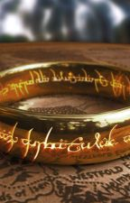 LOTR/The Hobbit by _Ale95_