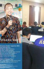 Workshop SEO di Jakarta 2018 by kursusseo01