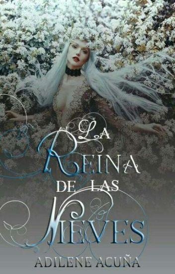 dise/ño de atrapasue/ños Reina de Las Nieves Lansay 25009
