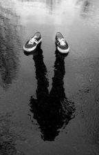 Dia Dan Rahasia by Fauziiqbal18