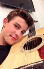Found and saved by Shawn Mendes by Evangelina-Farnstrom
