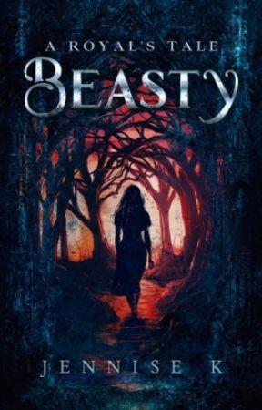 Beasty | Sample by bobachai