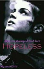 Hopeless by user2392002