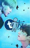 Tumblr (boy)friends cover