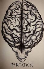 Trastornos Mentales... by corzo_sardu