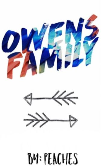 The Owens Family