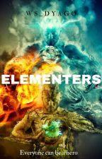 Elementers by WS-Dyago