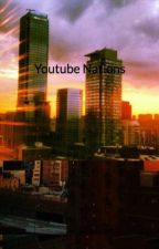 Youtube Nations by isabelGmail01