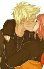 Dreams Becoming Reality (NaruSaku) Discontinued  by Deviled_angel13