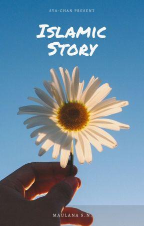 Islamic Story by syachxn