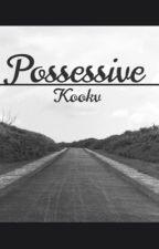 Possessive   kookv {topkook} by melodydilba